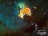 40150745-11-supernovaeremnant.png