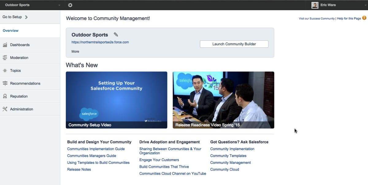 salesforce-communities-2.png
