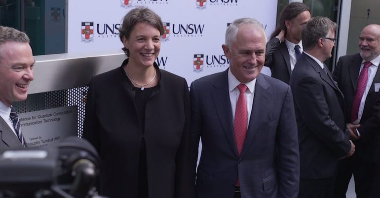 michelle-simmons-unsw-prime-minister-malcolm-turnbull.png