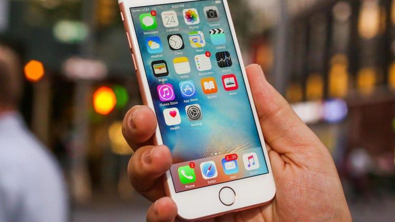 iphone-6s-cnet-news-fd-1.jpg