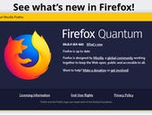 Mozilla releases Firefox 66.0.4 with fix disabled add-ons issue