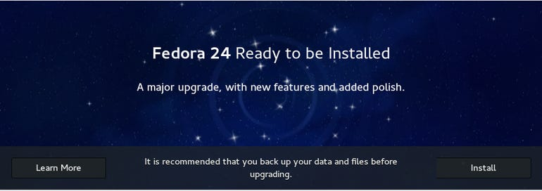 fedora24ready.png