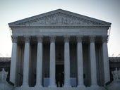 Supreme Court rules smartphone searches require warrant
