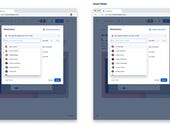 Atlassian brings new machine learning capabilities to Jira, Confluence platforms