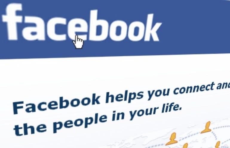 facebook-cred-cnetuk-600