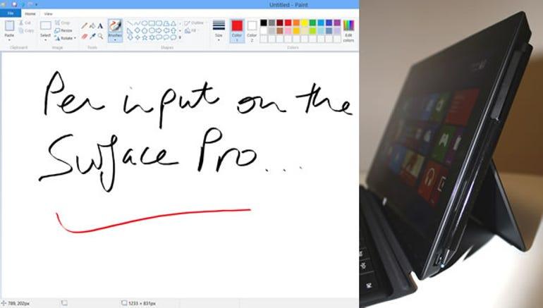 surface-pro-pen