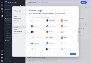 workona-app-integration.jpg