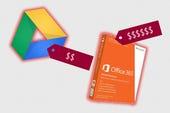Office 365 v Google Apps