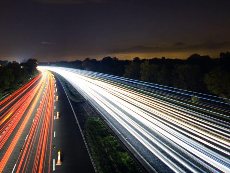 autobahn-motorway-cars-thumb