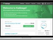 Kabbage acquires SMB data platform Radius Intelligence