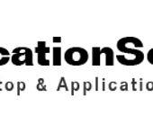 2X ApplicationServer XG version 11 (Review)