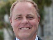 New Zealand bans software patents