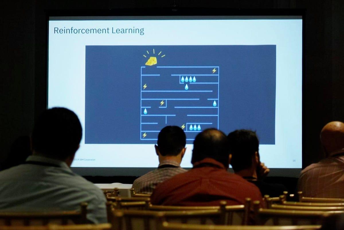 ibm-reinforcement-learning-slide-2019.jpg