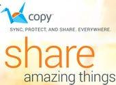 copy-dot-com