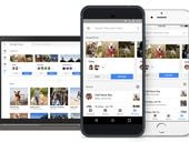 Would you trust Google Photos AI to tell you who to share images with?