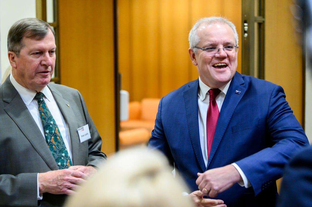 prime-minister-scott-morrison-australia-canberra.jpg