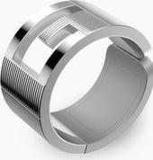 igeak-ring