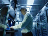 Data centers and this winter's competition for energy resources