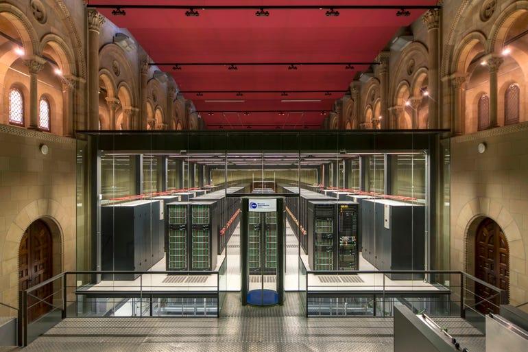 2017bscsuperordenadormarenostrum-4barcelona-supercomputing-center.jpg