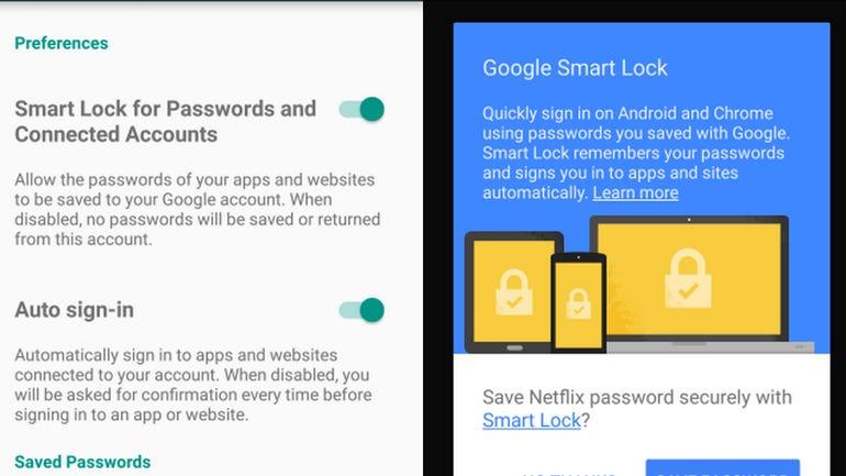 Google Smart Lock.png