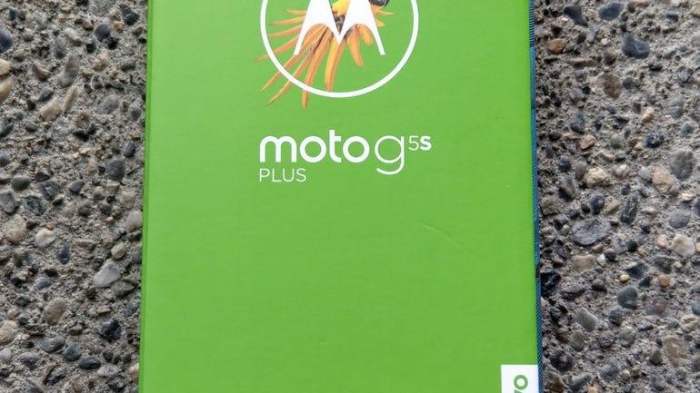 moto-g5s-plus-2.jpg