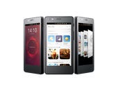 First Ubuntu smartphone, Aquaris E4.5, launches into cluttered mobile market