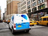 Google will now deliver groceries in just two hours, rolling out test markets