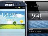 Japan rules Samsung infringed Apple's 'bounce back' patent