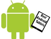 Best Android tablets (August 2013 edition)