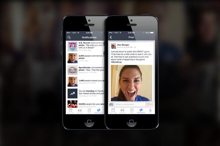 zdnet-facebook-mentions-2