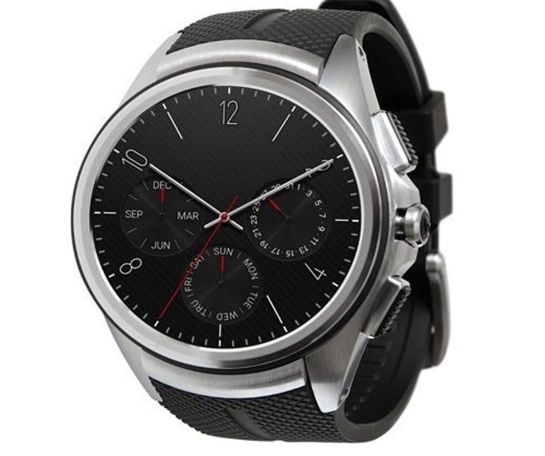 lg-watch-urbane-2nd-ed-lte.jpg