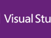 Microsoft's Visual Studio 2015 is available for download