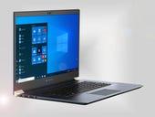 Dynabook unveils new Windows 10 Secured-Core 'Thin and Light' Portégé laptops