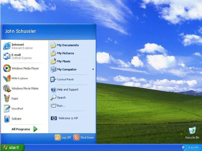 xp-desktop-thumb