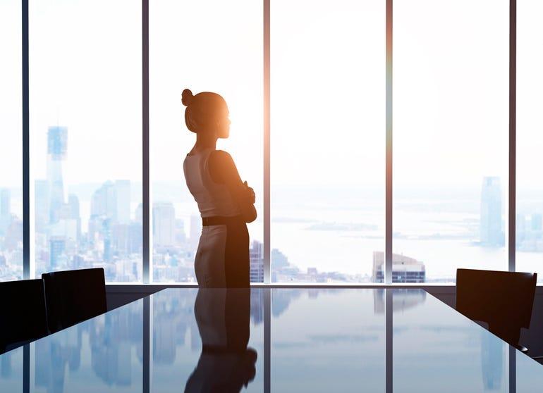 woman-boardroom-view.jpg