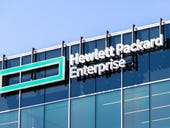 HPE: Supply chain issues have been worsening