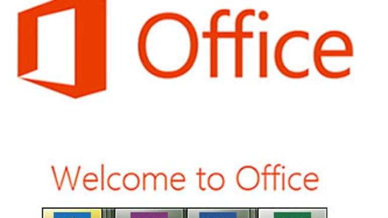office-2013-a-pleasant-surprise.jpg