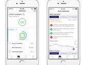 Move over HealthKit: Why Apple's ResearchKit is proving the real hit with doctors