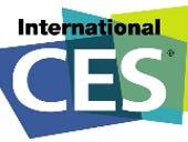 CES 2013 preview: A virtual tour of the show