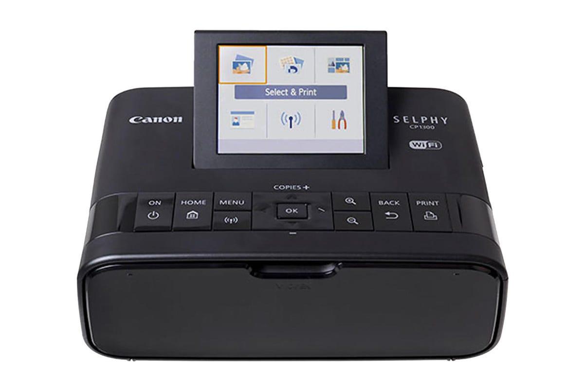 best-inkjet-printer-selphy.jpg