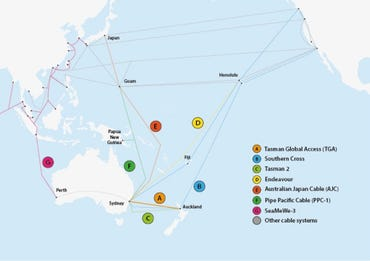 apac-cable-systems.png