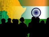 India's software services sector sees slowdown