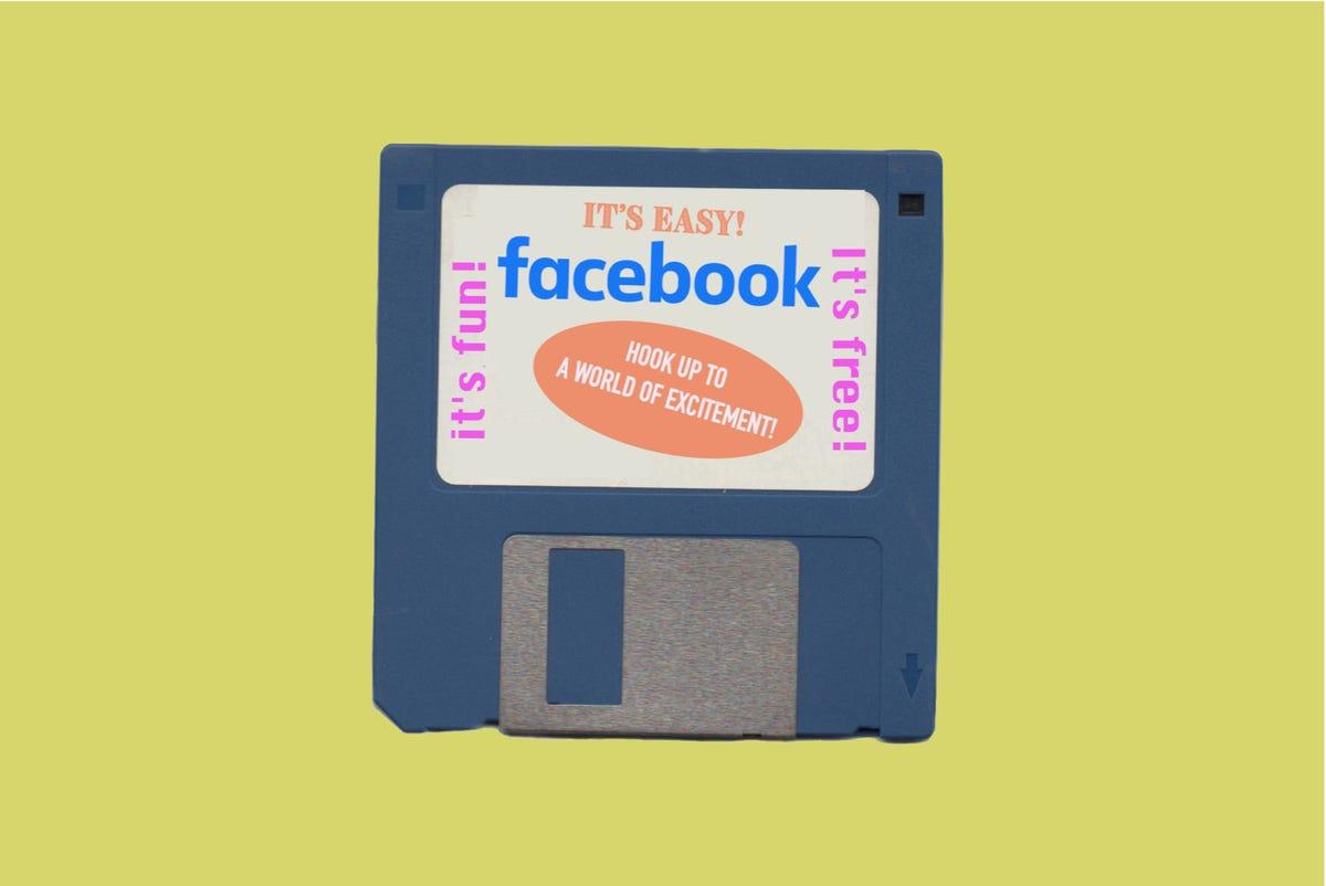 facebook-floppy-crop-layout-for-twitter-version-2.jpg