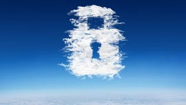 Cloud Contract Lock In
