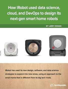 irobot-pdf-cover.jpg