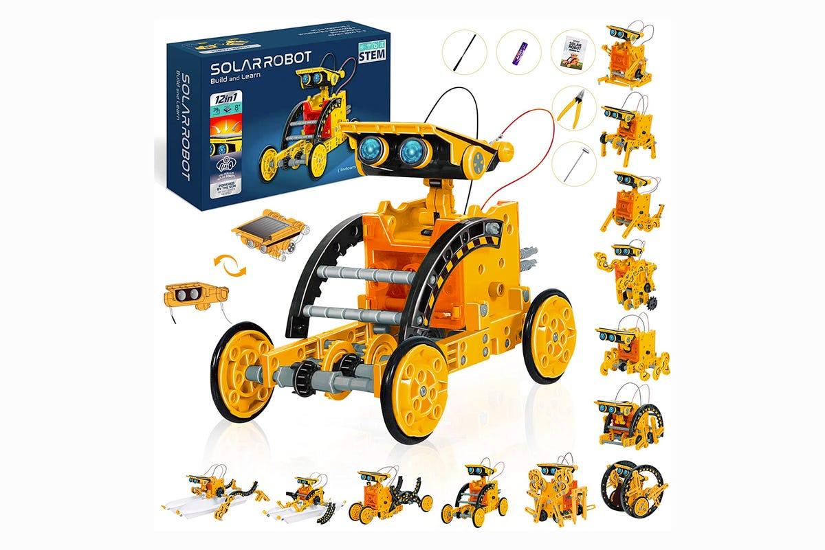yellow robot.png