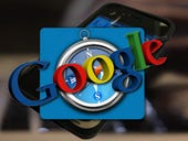 ​Google to face Android FTC antitrust investigation? Report