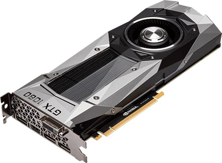 nvidia-geforce-gtx-1080-graphics-card.png