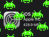 iOS bugs and annoyances Apple desperately needs to fix in 2020