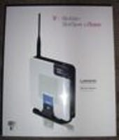 Image Gallery: T-Mobile HotSpot @Home retail box